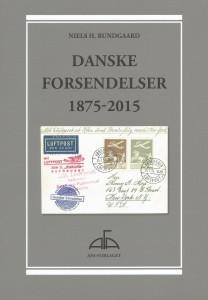 Danske Forsendelser 2015